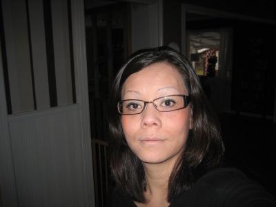 glasögon1