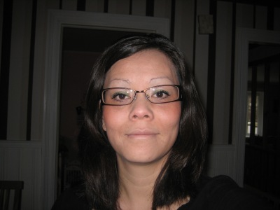 glasögon3