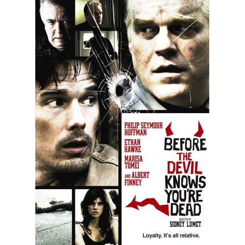 english20dvd-before20the20devil20knows20youre20dead1