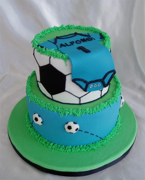dopfotboll
