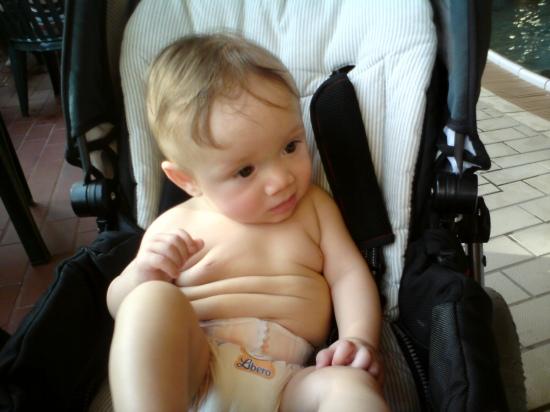 2009-09-18 Från mobilen 013