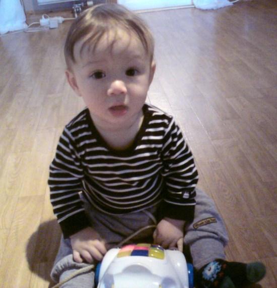 2009-11-09 Från mobilen 009